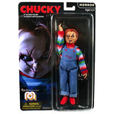 Chucky - Childs Play - 8