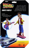 Marty Mc Fly - Back to The Future - Toony Classics - 6