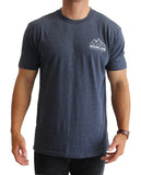 Reigncane Vodka T-Shirt