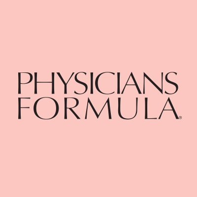KAFHER Skin Care - Physician Formula