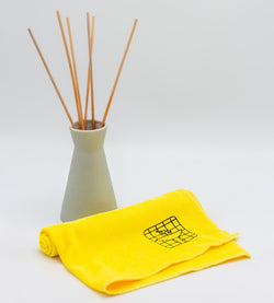 Bathroom Shine Drying Cloth