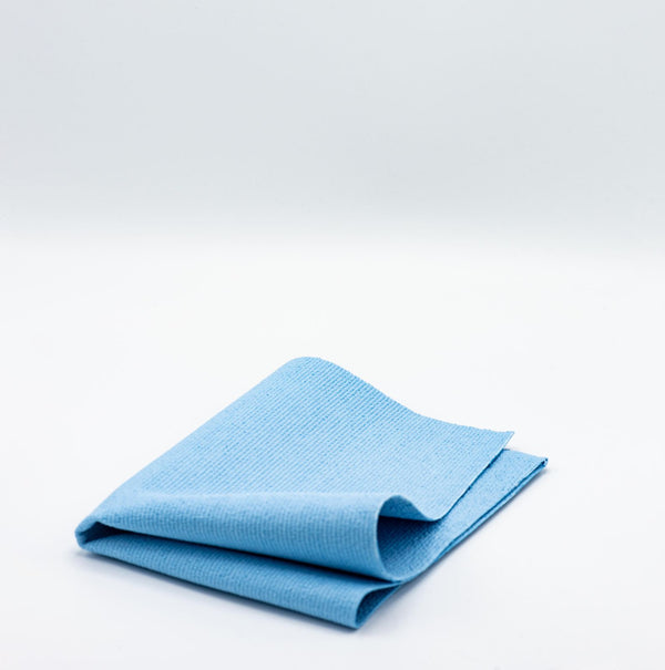 Dust Tech Cloth