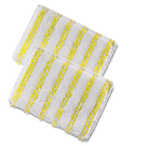 Duo Cleaning Cloth