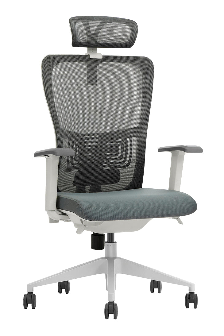 *MG* Mesh Office Chair K5-GAH