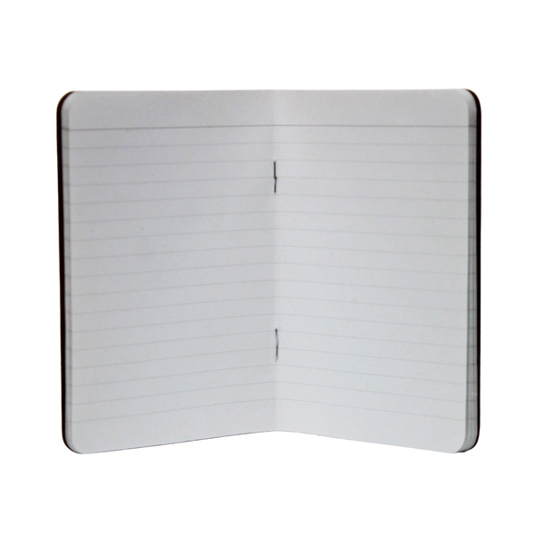 Ipsento Notebook