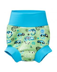 Splash About Swim Diapers