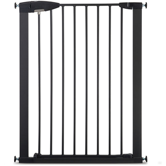 Munchkin Easy Close XL™ Gate - Dark Grey