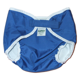 Gabby's Washable Swim Diaper for Youth and Adult