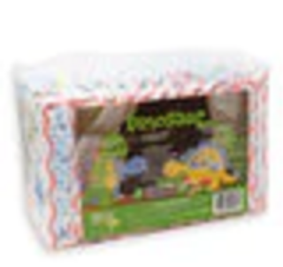 Rearz Dinosaur Elite Diapers