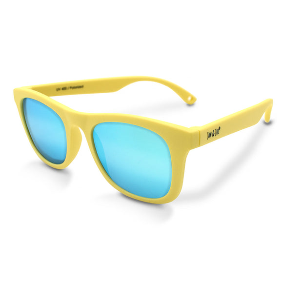 Shades for Kids | Sky Blue
