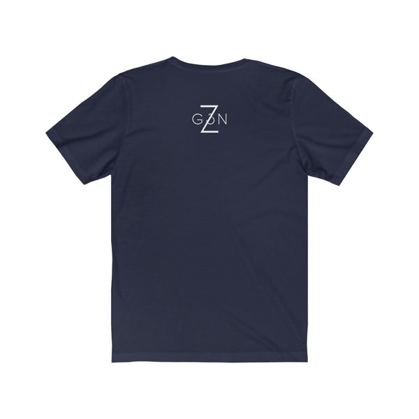 Anchor Graphic Tee