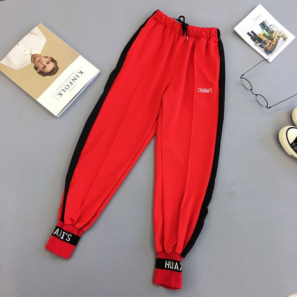 RUBY Cargo Pants