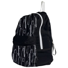 Load image into Gallery viewer, [Free Shipping] Foldable Eco Backpack - Surfboards