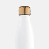 Sustainable Water Bottle