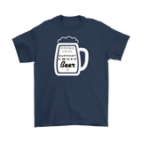 CRAFT BEER LOVER FUNNY T-SHIRT, DRINK LOCAL, SUPPORT CRAFT BEER