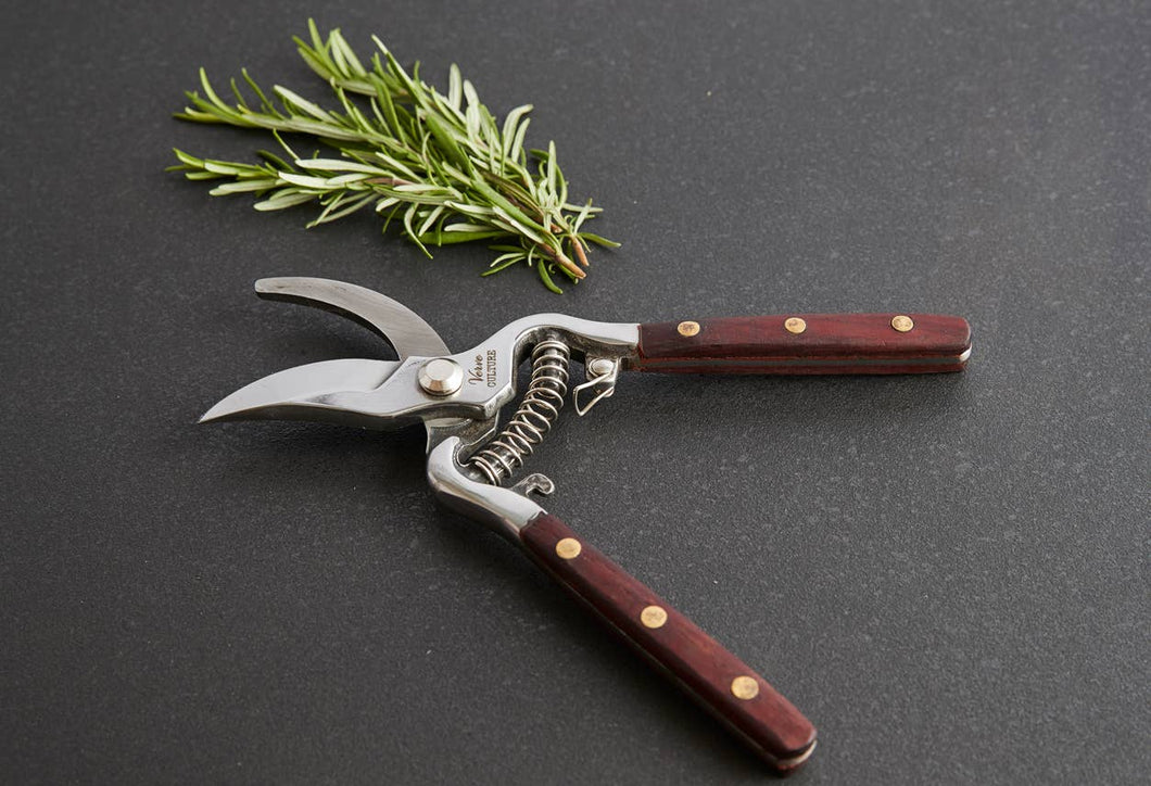 Thai Kitchen & Garden Shears