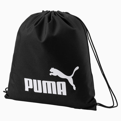 Saqueto Phase Gym Sack