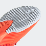 Adidas Nemeziz 19.3 Indoor Junior - Soccer Sports Ibérica