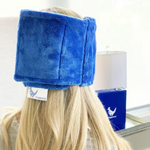 Load image into Gallery viewer, Gel Ice Packs - Huggaroo Ice Comfort