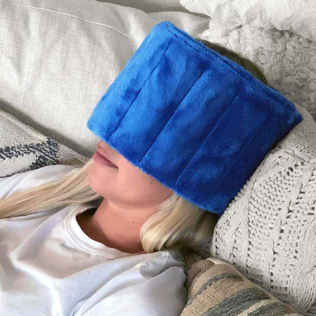 Gel Ice Packs - Huggaroo Ice Comfort