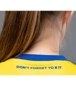 Load image into Gallery viewer, 20/21 HASHTAG UNITED HOME SHIRT - YOUTH