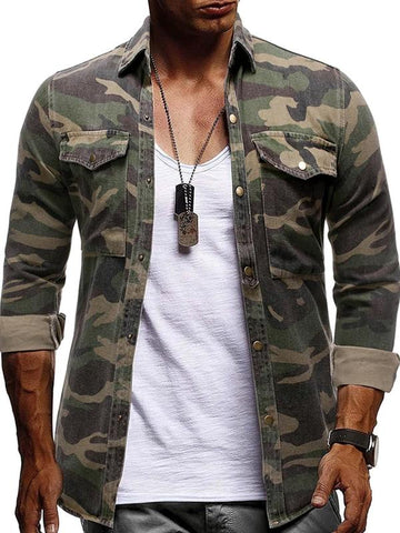 Men's Temperament British Style Small Vest Casual Base Vest