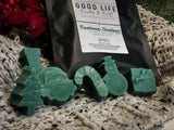 Farmhouse Christmas Symbols of the Season Wax Melts
