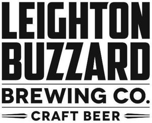 Leighton Buzzard Brewing Co