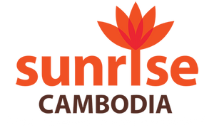 Round Up for Sunrise Cambodia, round_up-[ Projectgenz][Daretodreamshop]