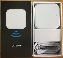 Load image into Gallery viewer, Lockibly AURA WiFi Gateway