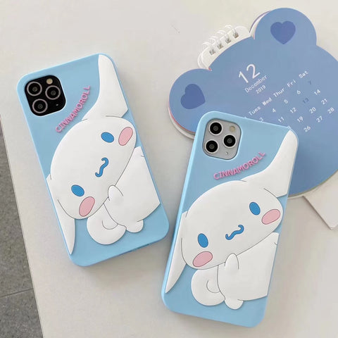 High quality phone case