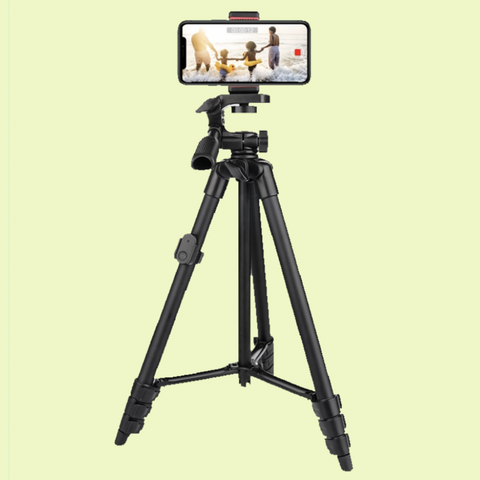 High quality tripod