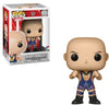 Pop WWE 3.75 Inch Action Figure WWE - Kurt Angle #55