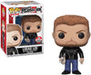 Pop Movies 3.75 Inch Action Figure Scott Pilgrim VS The World - Lucas Lee Exclusive #606