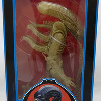 Aliens 40th Anniversary 7 Inch Action Figure Series 1 - Big Chap Concept
