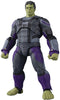 Avengers Endgame 6 Inch Action Figure S.H. Figuarts - Engame Hulk