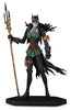 Batman Dark Nights Metal 7 Inch Statue Figure - Batman The Drowned