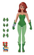 Batman The Animated Series 6 Inch Action Figure - Poison Ivy