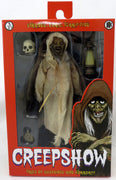 Creepshow 7 Inch Action Figure Ultimate Series - The Creep