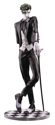 DC Collectible Ikemen 10 Inch Statue Figure SDCC 2020 - The Joker