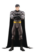 DC Comics 10 Inch Statue Figure Ikemen Series - Batman
