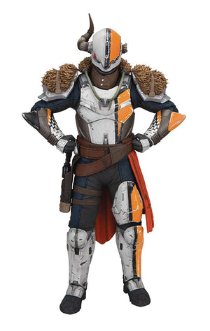 Destiny 2 10 Inch Action Figure Deluxe Series - Lord Shaxx