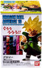 Dragonball Super Adverge 2 Inch Mini Figure Series 10 - Super Saiyan Broly