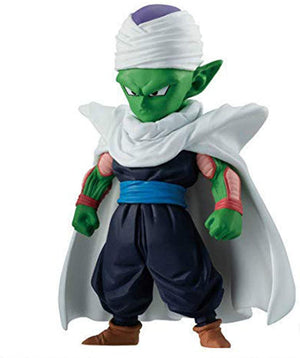 Dragonball Super Adverge 2 Inch Mini Figure Series 11 - Piccolo