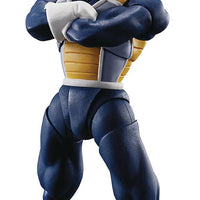 Dragonball Super Broly 6 Inch Action Figure S.H. Figuarts - Super Saiyan Blue Vegeta
