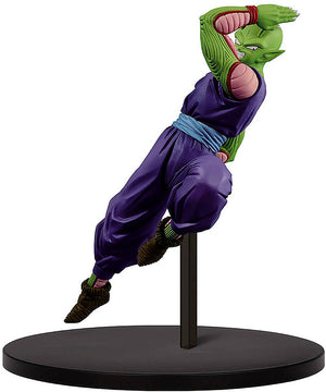 Dragonball Super 6 Inch Static Figure Chosenshiretsuden - Piccolo V7