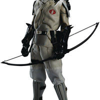 G.I. Joe Toa Heavy Industries 12 Inch Action Figure 1/6 Scale - Storm Shadow