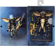 Gremlins 6 Inch Action Figure Ultimate Series - Stripe