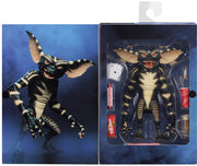 Gremlins 7 Inch Action Figure Ultimate Series - Ultimate Gremlin