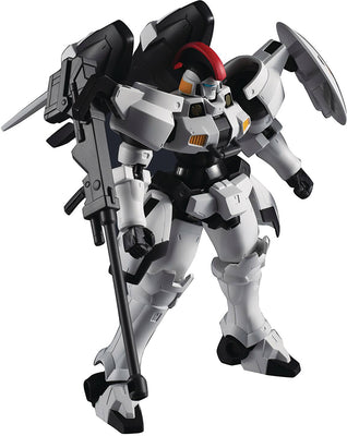 Gundam Universe New Mobile Report Gundam Wing 6 Inch Action Figure - OZ-00MS Tallgeese